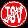 TSV Schaalby e.V.