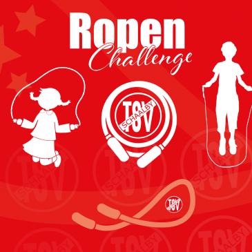 ROPEN Challenge: Glückwunsch an die Gewinner!